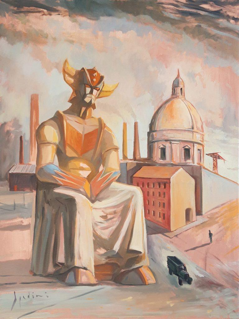 fabrizio spadini arte contemporanea investire in arte contemporanea